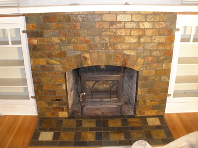 Portland Fireplace And Chimney Inc Home Page Chimney