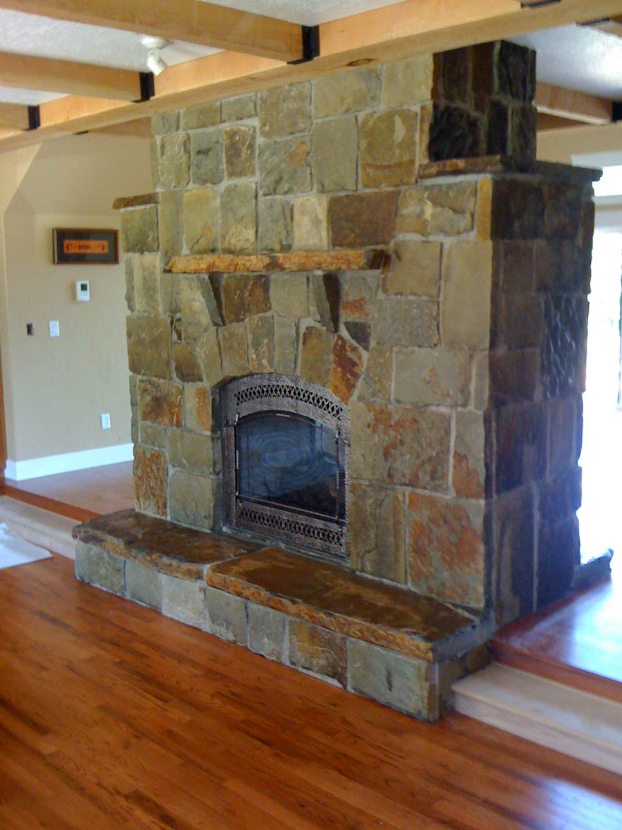 Portland Fireplace And Chimney Inc Gallery Chimney Sweep Pictures Chimney Cleaning