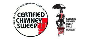 1807007-chimney-safety-institue-of-americas-cerrtified-chimney-sweep-and-member-of-the-national-chimney-sweep-guild-logo
