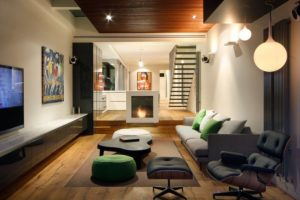 fireplace_design2