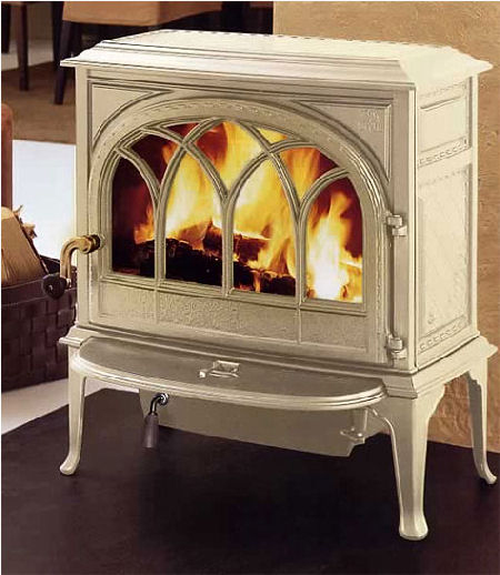 - Wood Stoves And Inserts Portland Fireplace And Chimney