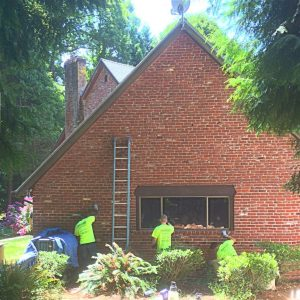 Chimney Repair Chimney Chimney Portland