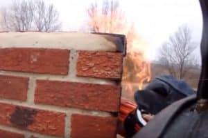 chimneyfire2b