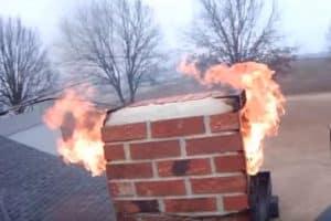 chimneyfire2