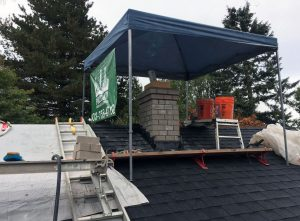 chimney repair chimney build chimney cleaning