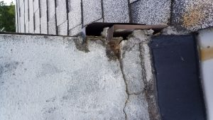 Se Portland Chimney Condition Report Portland Fireplace