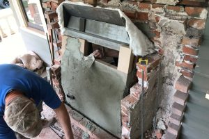 masonry chimney repair fireplace repair chimney cap chimney sweep