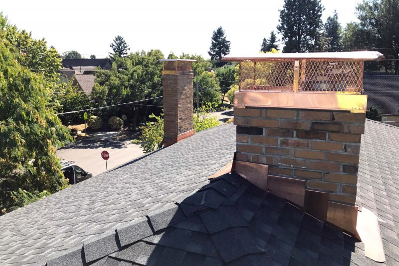 Chimney sweep chimney remodel fireplace remodel chimney repair mason masonry