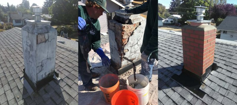 chimney repair chimney sweep chimney cleaning