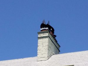 chimney rebuild portland oregon chimney sweep