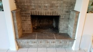 firebox fireplace pellet stove insert